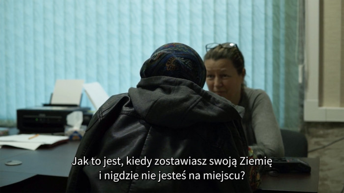 irmina-rusicka_14