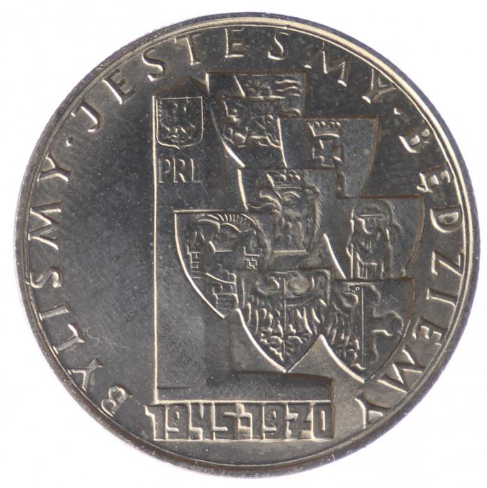 moneta_2
